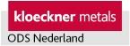 Kloeckner Metals Netherlands